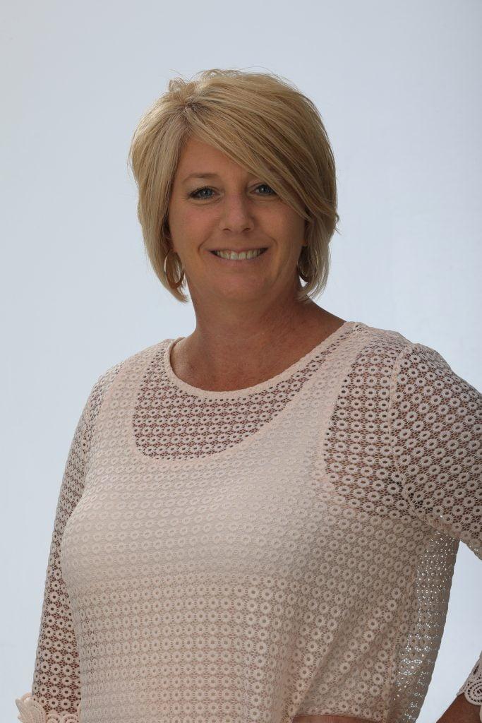 Broadstone Advisors Kristina Hayden
