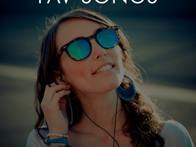 Submit 1 Song to Fav Songs