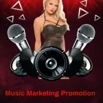 Music Marketing Promotion