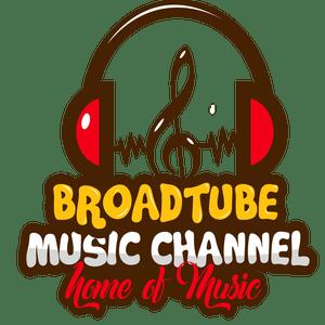 Broadtube Music