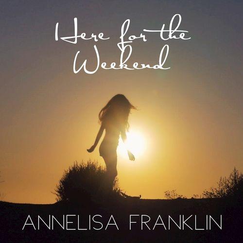 Annelisa Franklin