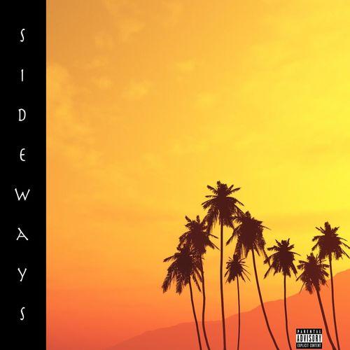 Duhon - Sideways