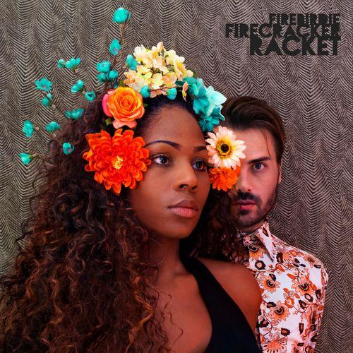 Firebirdie - Firecracker Racket