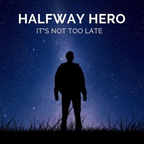 Halfway Hero - Take Me Away