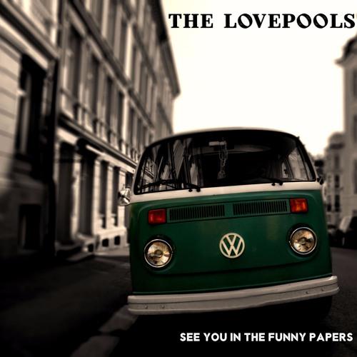 The Lovepools