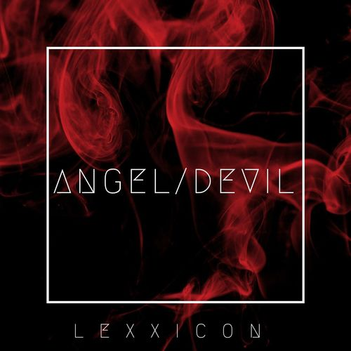 Lexxicon - Angel:Devil
