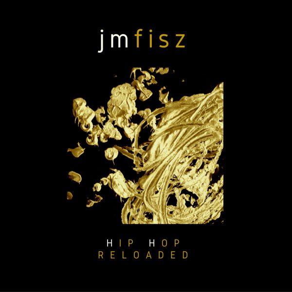 jmfisz - Get Money