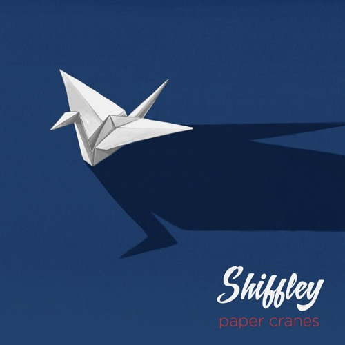Shiffley - Cut Out My Heart