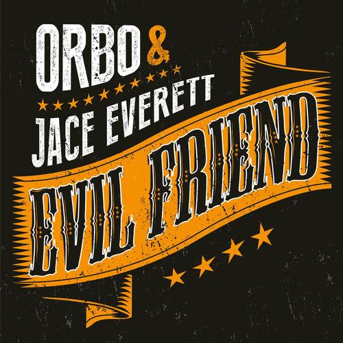 Orbo - Evil Friend