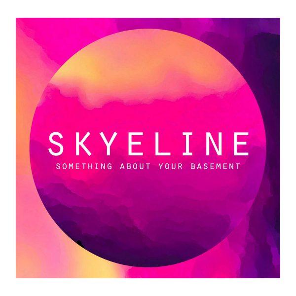 Skyeline - Three Years