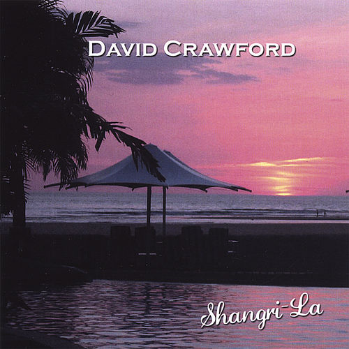 David Crawford – Caribbean