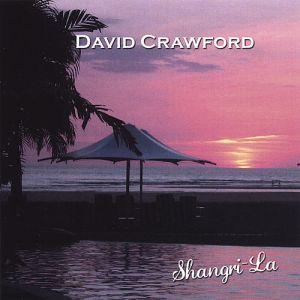 David Crawford – Caribbean