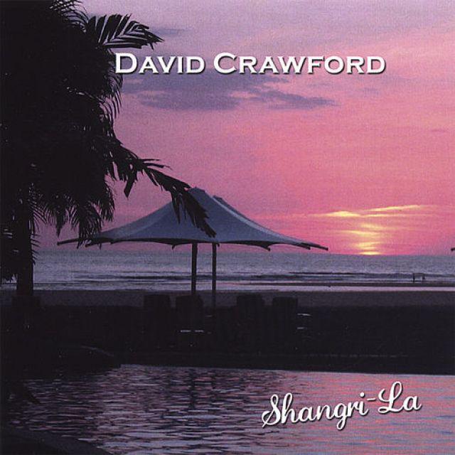 https://i2.wp.com/broadtubemusicchannel.com/wp-content/uploads/2018/06/David-Crawford-–-Caribbean.jpg?resize=640%2C640&ssl=1
