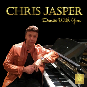 Chris Jasper - Dance With You