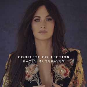 https://i2.wp.com/broadtubemusicchannel.com/wp-content/uploads/2018/07/Kacey-Musgraves-High-Horse.jpg?resize=300%2C300&ssl=1