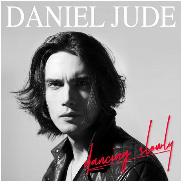 https://i2.wp.com/broadtubemusicchannel.com/wp-content/uploads/2018/08/Daniel-Jude-Dancing-Slowly.jpg?resize=600%2C600&ssl=1