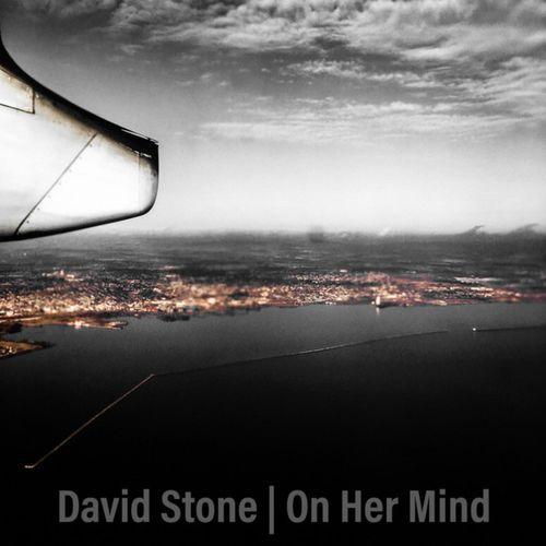 David Stone - On Her Mind