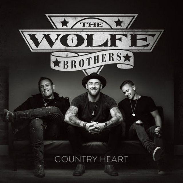 https://i2.wp.com/broadtubemusicchannel.com/wp-content/uploads/2018/08/The-Wolfe-Brothers-No-Sad-Song.jpg?resize=640%2C640&ssl=1