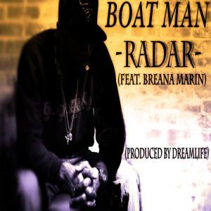 Boat Man - Radar