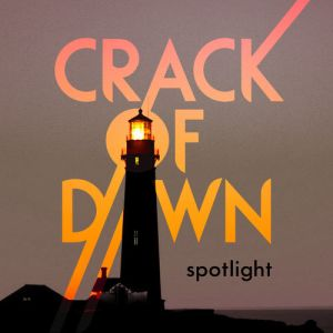 Crack of Dawn - Crack of Dawn