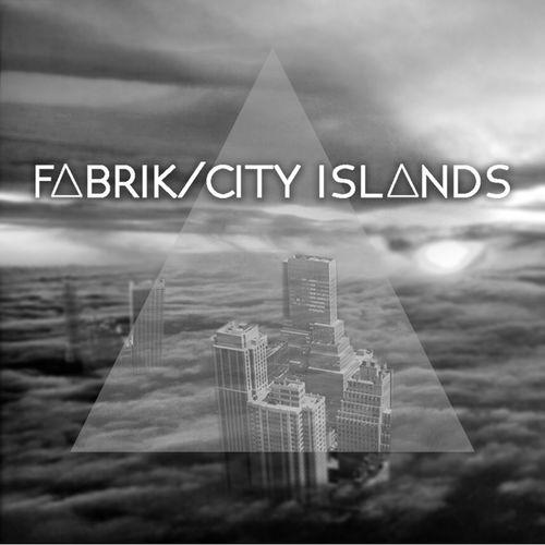 FABRIK – Black Lake