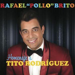 Rafael Pollo Brito - Cuando, Cuando