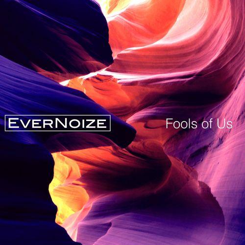 EverNoize – Fly Part I