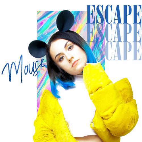 Mouse – Escape