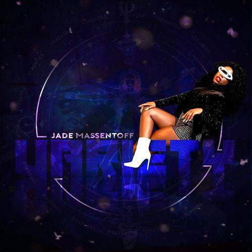 Rematch – Remix – Jade Massentoff