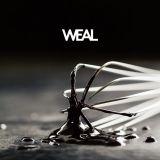 Weal – Melt