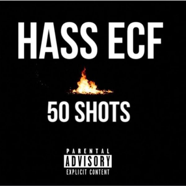 https://i2.wp.com/broadtubemusicchannel.com/wp-content/uploads/2019/02/Hass-ECF-50-Shots.jpg?resize=600%2C600&ssl=1