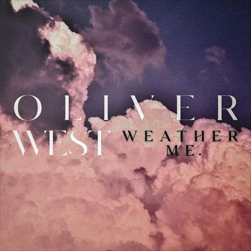 Oliver West – I'll Be Damned