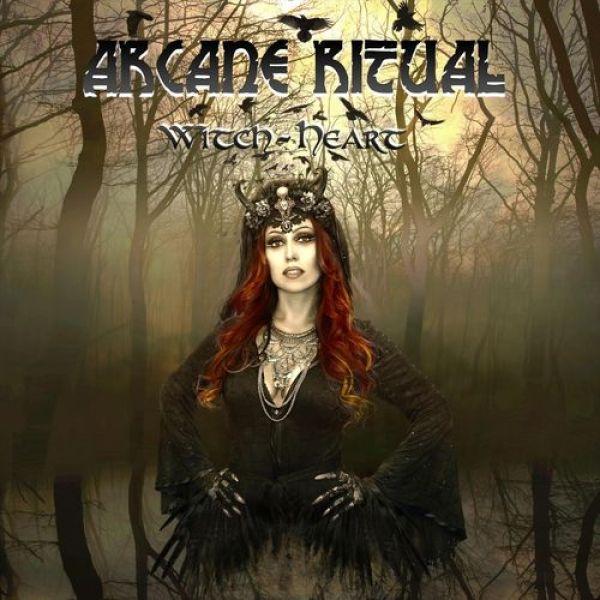 https://i2.wp.com/broadtubemusicchannel.com/wp-content/uploads/2019/03/Arcane-Ritual-–-The-Last-Saviour.jpg?resize=600%2C600&ssl=1