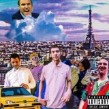 Clem Lo – French Rap