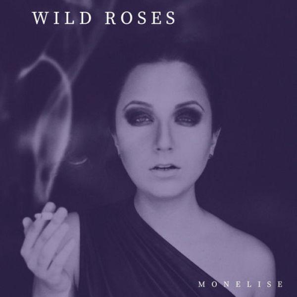 https://i2.wp.com/broadtubemusicchannel.com/wp-content/uploads/2019/03/Monelise-–-Wild-Roses.jpg?resize=600%2C600&ssl=1