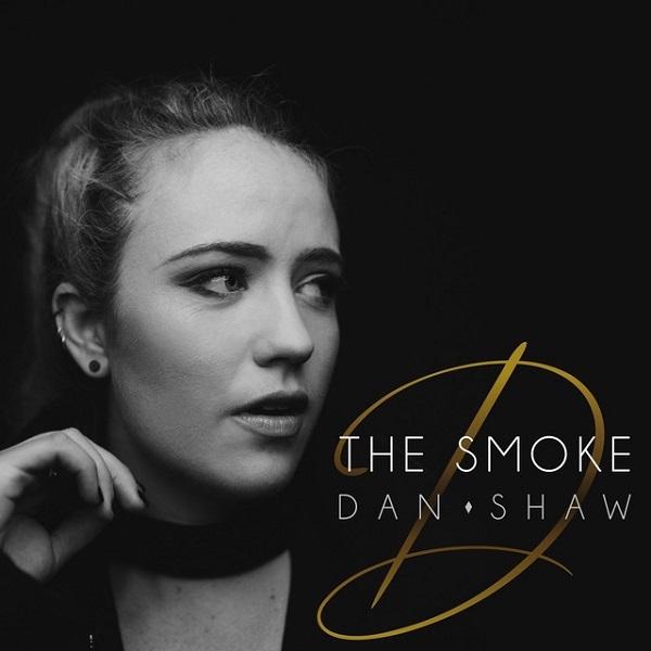 Dan Shaw & Eden Michelle – Special