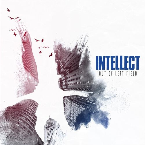 Intellect – Then There Were Two