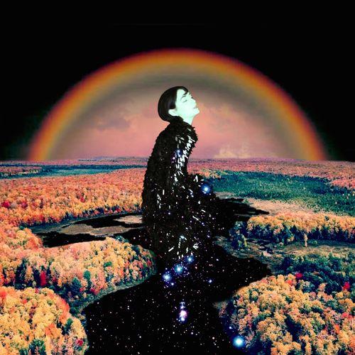 Sara Kendall – Daydream