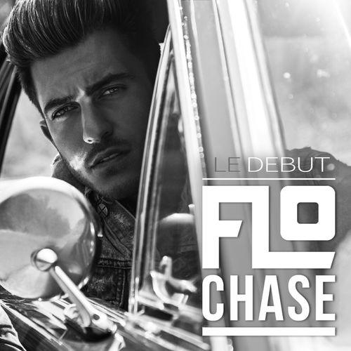 Flo Chase – Won't Let Go