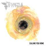 Finja – Calling You Home