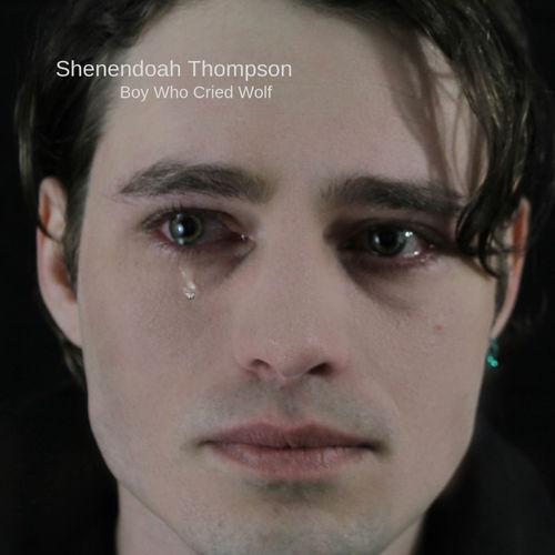 Shenendoah Thompson