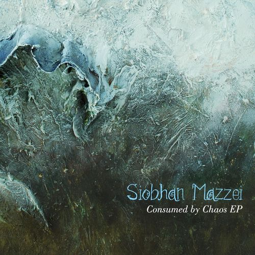 Siobhan Mazzei - I'm Not Scared