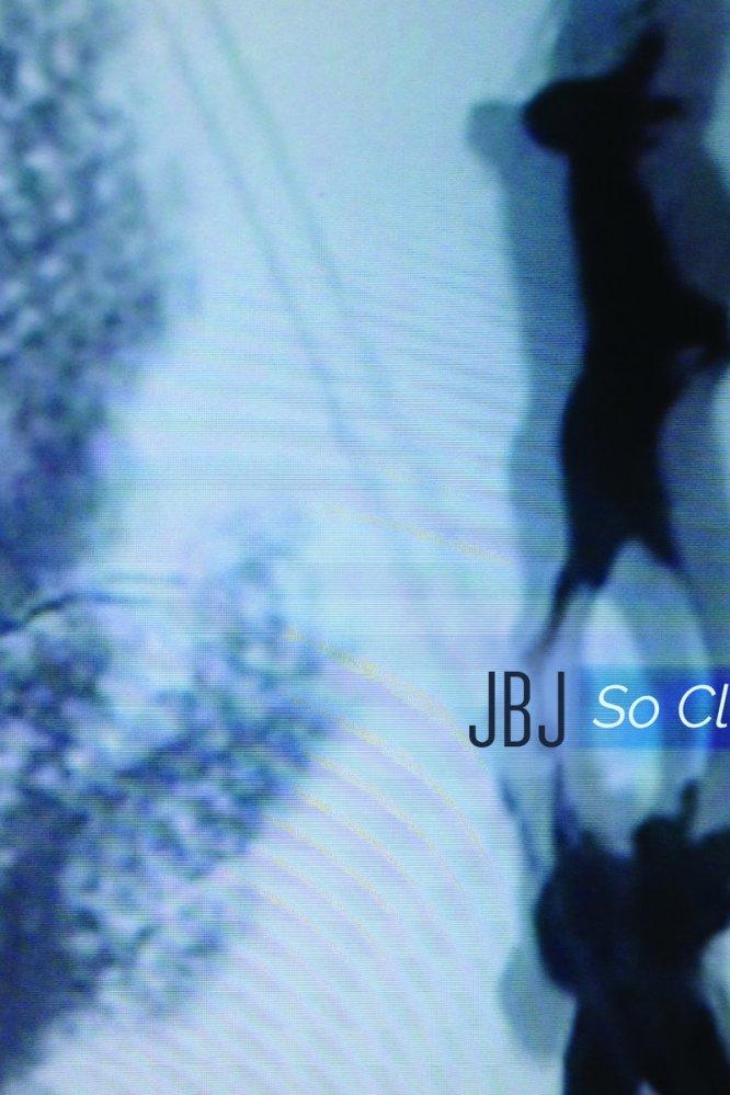 JBJ – Beach Love Song