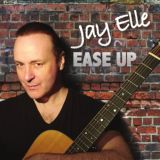 Jay Elle – By the Blade