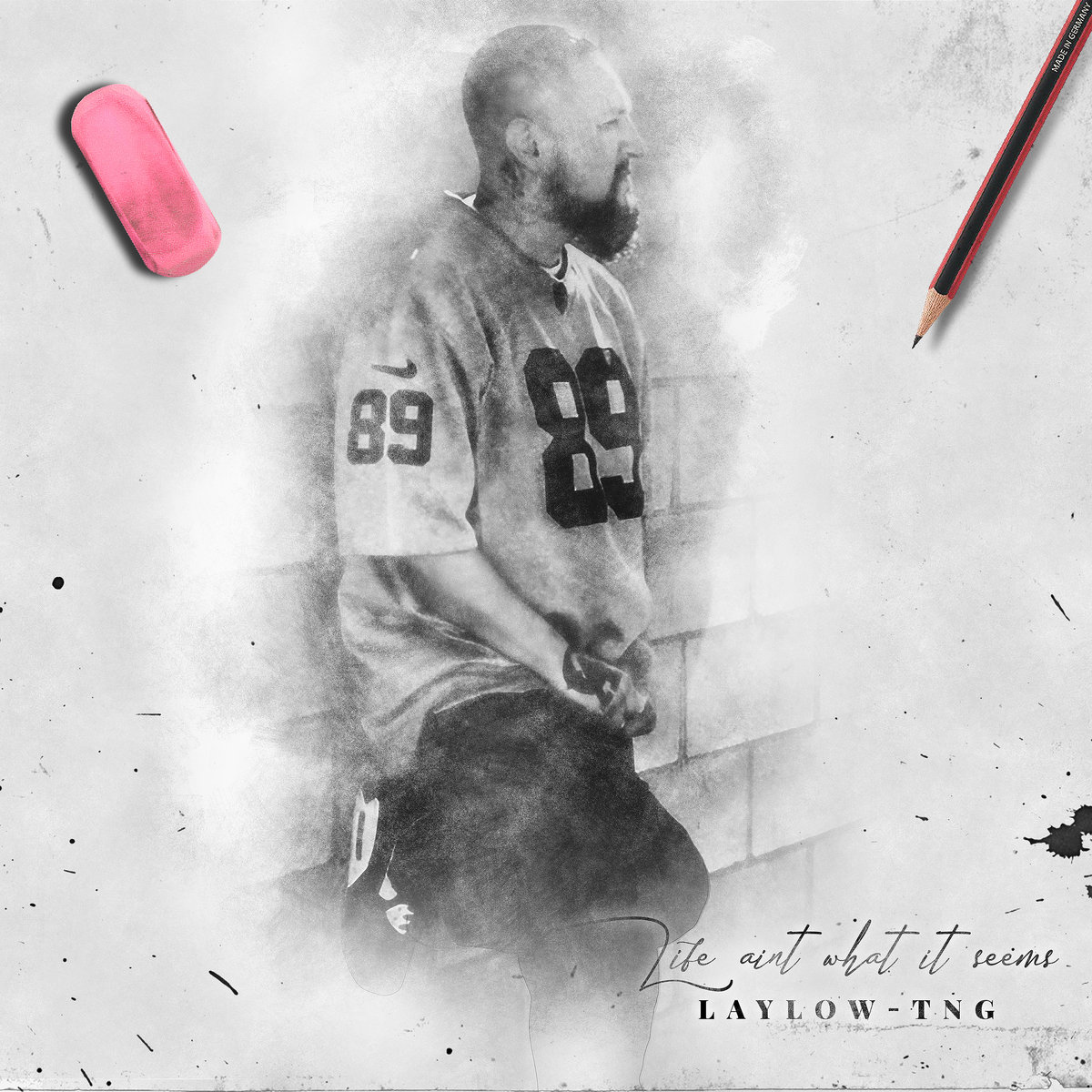 Laylow-TNG – Next Level