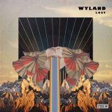 Wyland – Lost