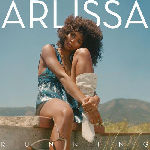 Arlissa – Running