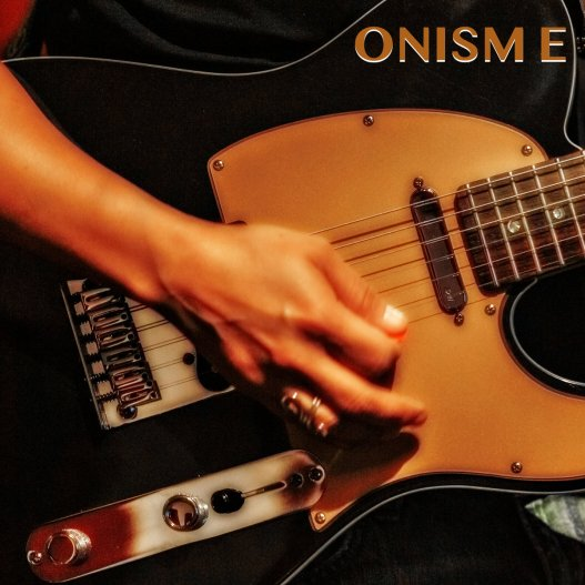 Onism E – Love You More