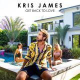 Kris James - Get Back To Love