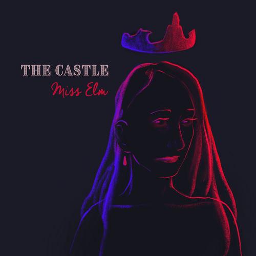 Miss Elm - The Castle